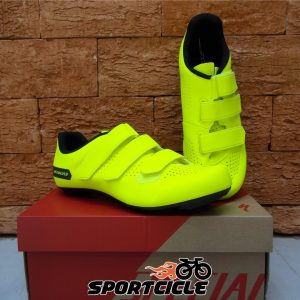 7dd4483cee3 Início - Sportcicle