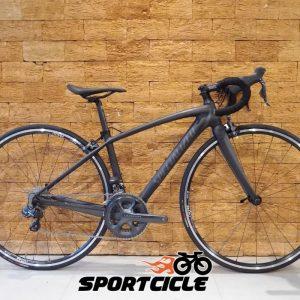 6bd2a6c5d Início - Sportcicle