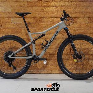 2c5aa166ec1 Início - Sportcicle