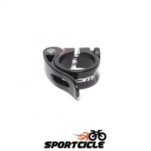 571be5b4ed3 Loja - Sportcicle